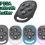 Ipega Bluetooth Wireless Remote Shutter PG-9019 thumbnail 1