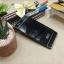 เคส Huawei P9 รุ่น Aluminium Hybrid thumbnail 6