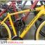 จักรยานไฮบริด CHEVROLET R9 เฟรมอลู 27 สปีด 2016 thumbnail 25