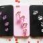 เคส tpu แหวนเพชร ไอโฟน 6/6s plus 5.5 นิ้ว thumbnail 16