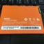 แบตเตอรี่ Xiaomi Red mi note1/ red mi note 4G 3100 Mah ของแท้ thumbnail 1