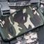 เคสกันกระแทก 2 ชั้น ลายทหาร OPPO F1/A35 thumbnail 1