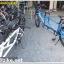 จักรยานสองตอน TrinX Tandembike เฟรมอลู 21 สปีด 2015(ไม่แถมตะแกรง),M286V thumbnail 27