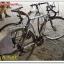 จักรยานญี่ปุ่น 1-04-57 thumbnail 11