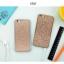 เคสนิ่มลาย 3d ขอบโครเมียม ไอโฟน 6/6s 4.7 นิ้ว thumbnail 3