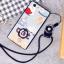 เคส OPPO Joy 5 / OPPO Neo 5s พลาสติกสกรีนลายการ์ตูนน่ารัก พร้อมแหวนตั้งในตัว คุ้มมากๆ ราคถูก (ไม่รวมสายคล้อง) thumbnail 23