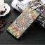 เคส Huawei P9 รุ่น Black 3D (เคสนิ่ม) thumbnail 14