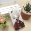 เคส OPPO Joy5 / Neo5s ลายแฟนซี thumbnail 3