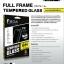 ฟิล์มกระจกนิรภัย Focus Tempered Glass FOR iphone 6plus / 6s plus เต็มจอ thumbnail 1