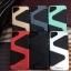 เคส กันกระแทก 2 ชั้น new caseology ไอโฟน 6/6s 4.7 นิ้ว thumbnail 10