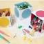 Box in Box (Colorful Ball) thumbnail 4