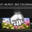 กระจกนิรภัย LG G4 ยี่ห้อ Nillkin รุ่น H+ Anti-Explosion Glass Screen thumbnail 8