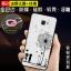 เคส Samsung Galaxy A9 Pro พลาสติก TPU สกรีนลายกราฟฟิค สวยงาม สุดเท่ ราคาถูก (ไม่รวมสายคล้อง) thumbnail 8