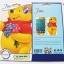 ฟิล์มกันรอยลายการ์ตูน Iphone 6 Plus (5.5 นิ้ว) thumbnail 12