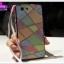Case Oppo Joy 5 / Oppo Neo 5S เคสซิลิโคน TPU ด้านในนิ่ม ด้านนอกเงาๆ หุ้มขอบอีกชั้น แนวๆ ลายการ์ตูนน่ารักๆ ลายกราฟฟิค เคสมือถือราคาถูกขายปลีก (ไม่รวมสายห้อย) thumbnail 23