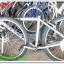เปิดตู้จักรยานมือสอง 5-02-57 thumbnail 35