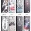 เคส OPPO R7 Plus รุ่น Black 3D (เคสนิ่ม) thumbnail 1