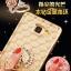 เคส Samsung A5 2016 ซิลิโคนแบบเคสนิ่มเงางามสวยหรู พร้อมแหวนสำหรับตั้งมือถือ ราคาถูก thumbnail 6