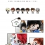 #ชัคกี้ #GOT7 Character Doll (Dream Knight Goods) thumbnail 4