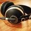 หูฟัง Isk Hd9999 Fullsize Studio Monitor Headphone ระดับมืออาชีพ เสียงสมดุลและ Balance รายละเอียดเยอะครบทุกย่านเสียง thumbnail 6