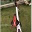 จักรยาน MINI TRINX ล้อ 20 นิ้ว เกียร์ 16 สปีด เฟรมอลูมิเนียม Z4 thumbnail 12