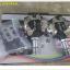 บันได S-FIGHT ,M101 SPD PEDALS สำหรับเสือภูเขาพร้อมคลีท ,มีกล่อง thumbnail 2