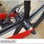 จักรยานพับได้ล้อแม็ก KAZE W9 ,เฟรมอลู 8 สปีด SRAM thumbnail 9
