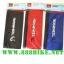 แผ่นผ้าหุ้มตะเกียบหลังกันโซ่ Roswheel chain protector (SALE!!!)มีสีแดง,ดำ,น้ำเงิน thumbnail 10