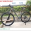 จักรยานเสือภูเชา FORMAT DES90PRO เฟรมอลู 22 สปีด ชุดขับ XT โช๊คลม ปี 2017 thumbnail 3