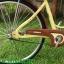 จักรยานแม่บ้าน OSAKA RHINO XT ไม่มีเกียร์ ล้อ26นิ้ว thumbnail 2