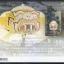 แสตมป์ชุด หัวโขนหนุมาน ชีทวันอนุรักษ์มรดกไทย ปี 2558 (ยังไม่ใช้) thumbnail 1