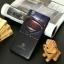 เคส OPPO R7S รุ่น Black 3D (เคสนิ่ม) thumbnail 6