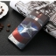 เคส Huawei P9 รุ่น Black 3D (เคสนิ่ม) thumbnail 5