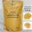 Golden Flax Seed 500g. (for Person and Pets) เมล็ดแฟลกซ์สีทอง thumbnail 1