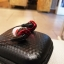 FiiO F3 หูฟังอินเอียร์ไดร์เวอร์แบบใหม่ คล้องหู ราคาสุดคุ้ม มีไมค์ thumbnail 2
