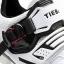 รองเท้าปั่นจักรยาน เสือภูเขา TIEBOA ,TB15-B1268 thumbnail 12
