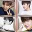 หมอน Lee Min Ho (เลือกลาย) thumbnail 1
