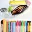 กระเป๋าดินสอ winnerweek thumbnail 3