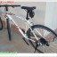 จักรยานทัวร์ริ่ง Hybrid BMBIKE รุ่น BR14 เฟรมอลู 24 สปีด ใหม่ล่าสุด 2016 thumbnail 32