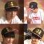 หมวกแฟชั่น TFBOYS BOYLONDON thumbnail 1