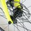 จักรยานเสือหมอบ WCI รุ่น Crossride 24 speed 2016 thumbnail 3