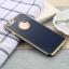 เคสนิ่มหลังเงาขอบทอง ไอโฟน 74.7 นิ้ว(ใช้ภาพรุ่นอื่นแทน) thumbnail 18