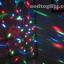 โคมไฟแห่งความฝัน Deep Dream Star Lamp thumbnail 3