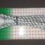สายเตารีด (เกรดA) ความยาว 3 เมตร thumbnail 1