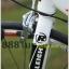 """จักรยานเสือหมอบ RALEIGH """"SUPER RACE"""" เฟรมอลู ชุดขับClaris 16 สปีด 2015 thumbnail 34"""