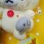 ตุ๊กตาหมีโครีแลคคุมะชุดแกะ San-x Korilakkuma Sheep (Good Night theme 2006) thumbnail 2