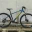 จักรยานเสือภูเชา FORMAT DES90PRO เฟรมอลู 22 สปีด ชุดขับ XT โช๊คลม ปี 2017 thumbnail 1