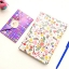 Scandinavia Style Wrapping Paper Book Vol.1 thumbnail 5