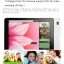 Cube T9 แท็บเล็ต 4G LTE Octa Core 2.0GHz Android 4.4 2GB 32GB จอ 9.7 นิ้ว thumbnail 8