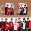 แก้วน้ำ iKON thumbnail 1